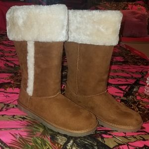 New Arizona Womens Susie Booties